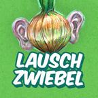 Lauschzwiebel